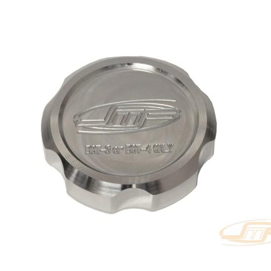 JMF Brake Reservoir Cap Evo 10
