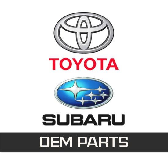 OEM Parts
