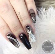 country nails and spa - 6-1639