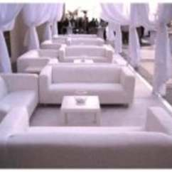 Chair Cover Rentals Halifax Leather Desk Modern Macfarlands Party Tents Linen Opening Hours 3607 Kempt Rd Ns