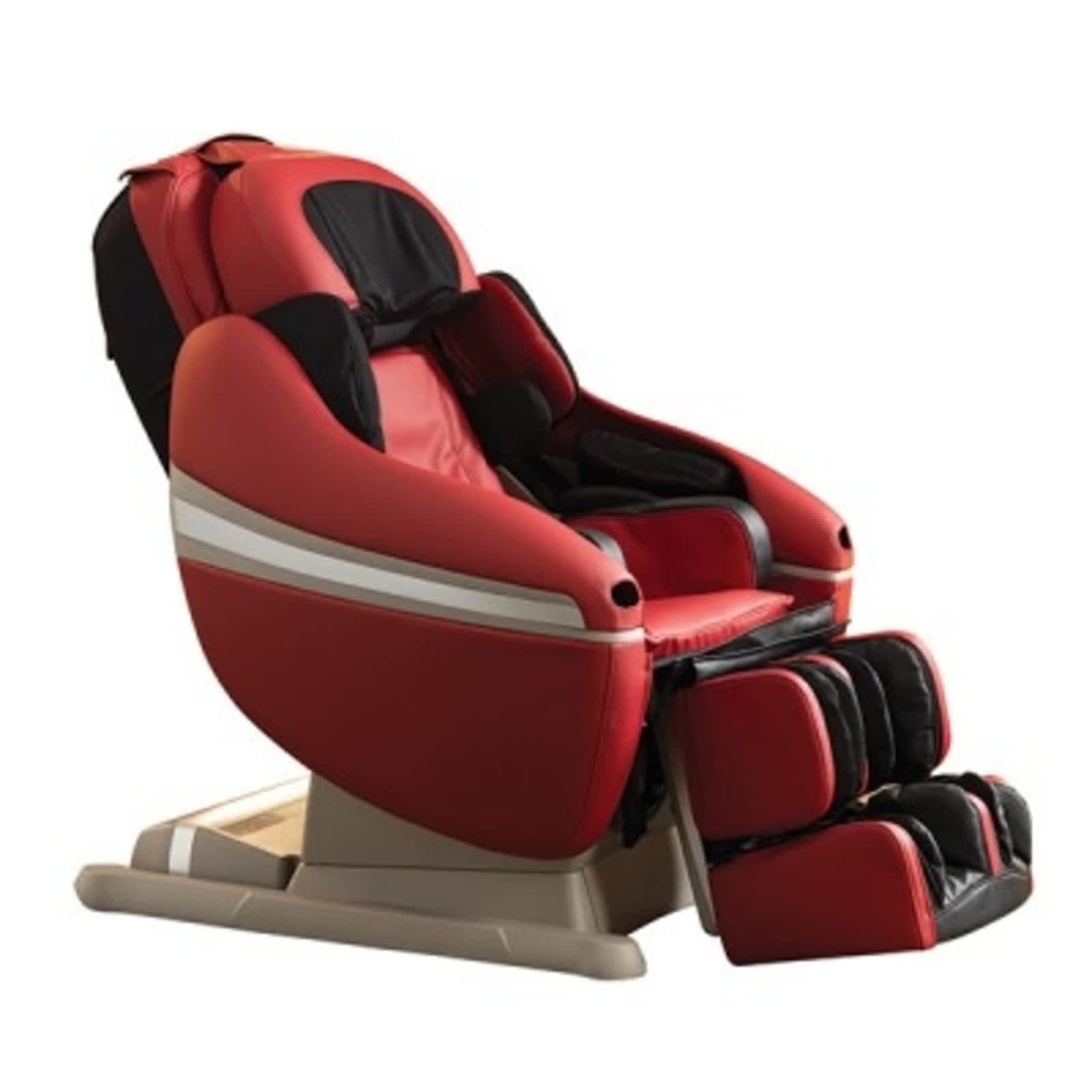 relax the back mobility lift chair covers for purchase medi chairs canada top