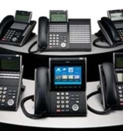 nortel phone system wiring [ 1600 x 740 Pixel ]