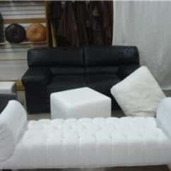 Sofa Maker Tufted Corner Uk The Quality Ltd Opening Hours 8606 Fraser St Photo