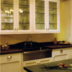 Kitchen Cabinet Manufacturers Canada Summit All In One Countrywide Kitchens - Kingston, On 110-1407 John ...