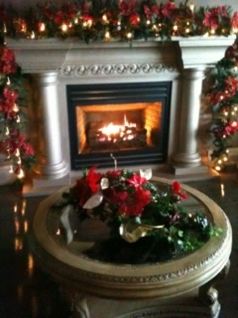 Stellas Regional Fireplace Specialist  St Catharines ON  118 Dunkirk Rd  Canpages
