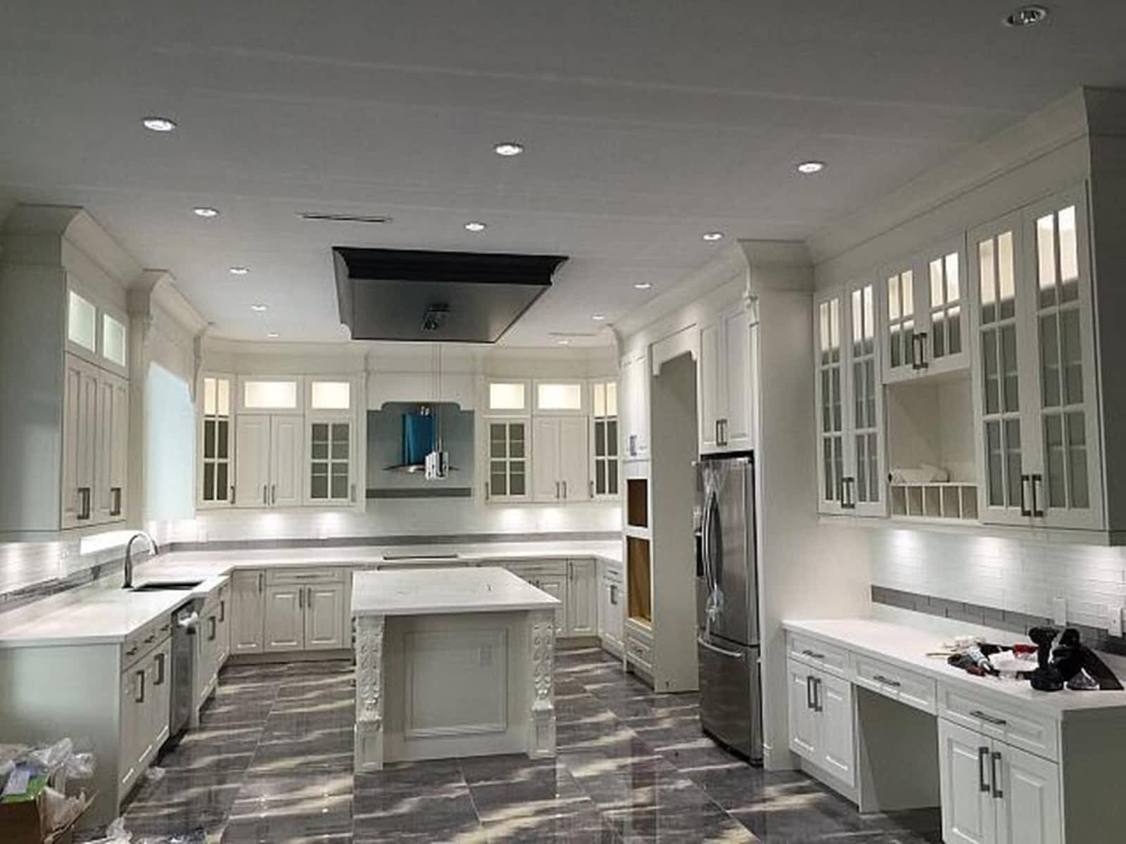 legacy kitchen cabinets hotel chains with kitchens ltd opening hours 104 12940 80 ave surrey bc