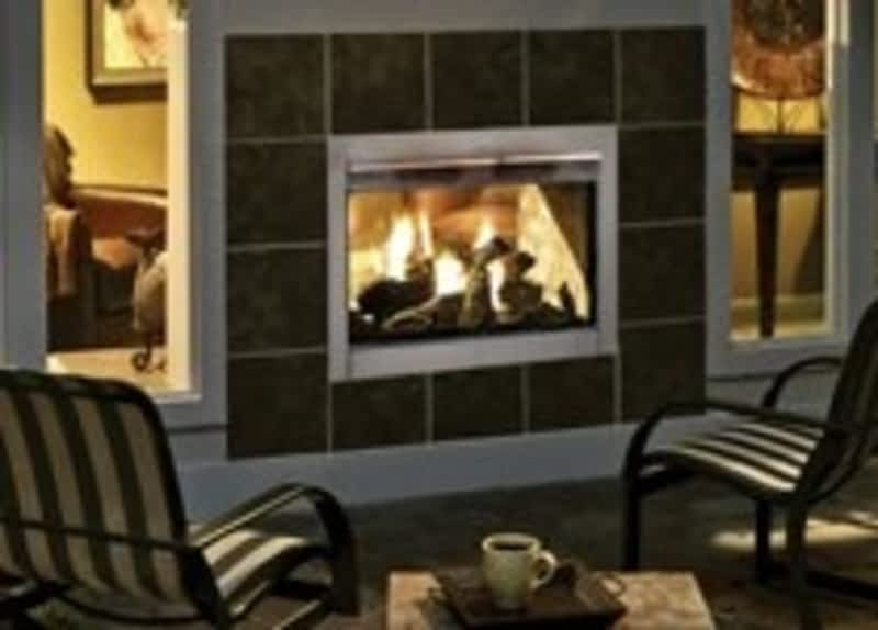 Northern Fireplace Ltd  Edmonton AB  4926 99 St NW  Canpages