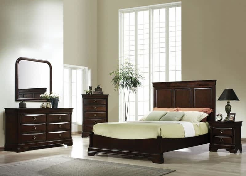 ashley furniture sofa bed canada warehouses london home style inc - stoney creek, on 940 ...