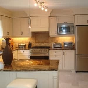 kitchen refacing frosted glass doors for cabinets techno opening hours 1236 speers rd oakville on
