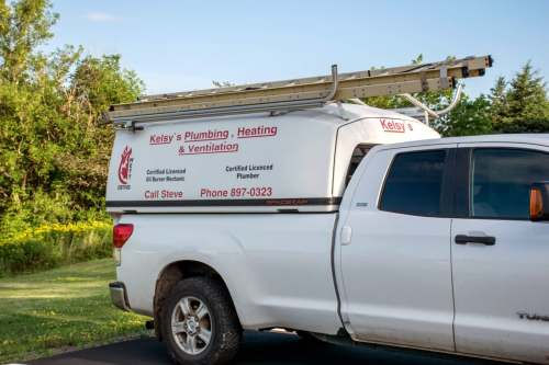 small resolution of kelsy s plumbing heating ventilation opening hours 175 glenwood dr truro ns