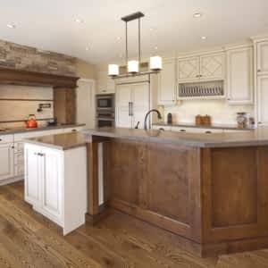 kitchen & bath backsplash tile wall to 1087 gordon dr kelowna bc photo