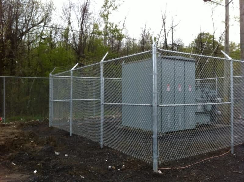 Image Result For Fence Contractors Concord Ca