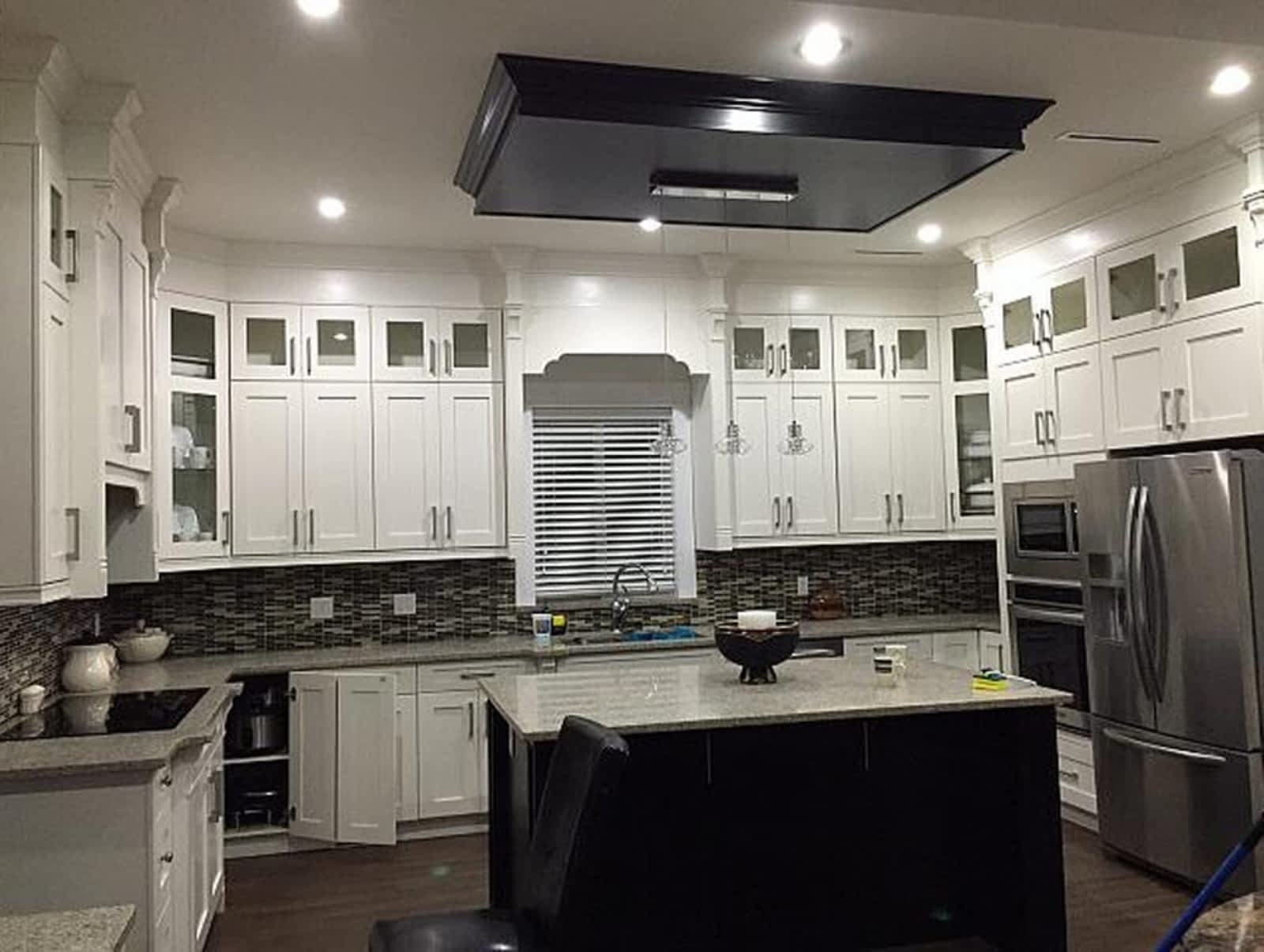 legacy kitchen cabinets sink rugs ltd opening hours 104 12940 80 ave surrey bc