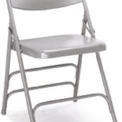 Folding Chair Rental Vancouver Fur Butterfly Canada Co - North York, On 90 Shelborne Ave | Canpages