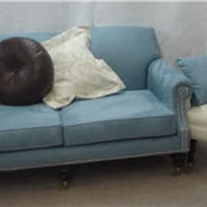 sofa maker loose covers for sofas the quality ltd opening hours 8606 fraser st photo