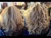 fresh hair design - victoria bc