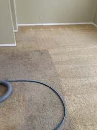 The Carpet Medic - Winnipeg, MB - 134 Greenwood Ave | Canpages