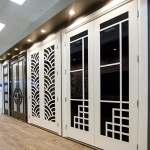 Fancy Doors Mouldings Opening Hours 4421 Roper Rd Nw Edmonton Ab