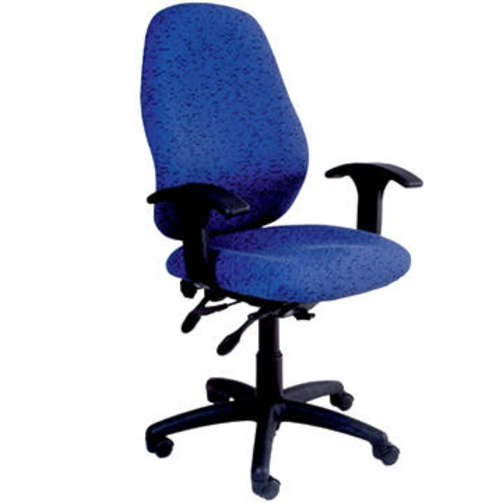 office chair manufacturer under 50 my opening hours 5 124 connie cres concord on