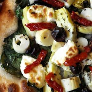 pizza mag menu hours