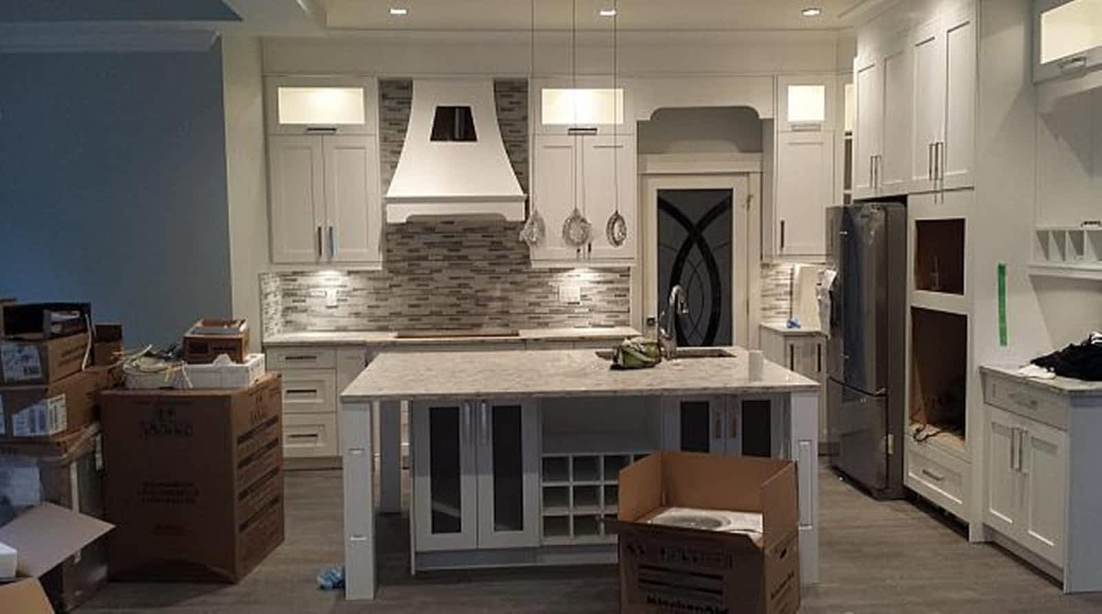 legacy kitchen cabinets cabinet door replacements ltd opening hours 104 12940 80 ave surrey bc