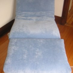 Chair That Converts To A Bed Arm Covers For Lazy Boy Recliners Marketplace Students Society Of Mcgill