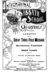 1888-1899