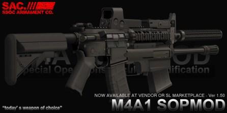 M4A1_Poster_V15_02