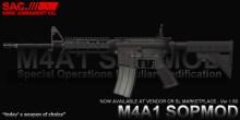 M4A1_Poster_V15_05