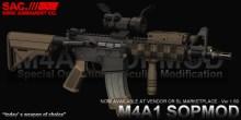 M4A1_Poster_V15_08