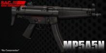 SAC_MP5A5N_Poster_V1_02