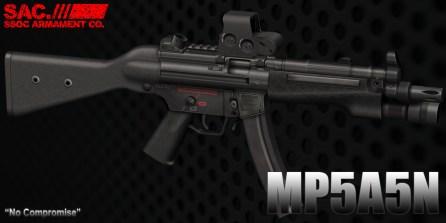 SAC_MP5A5N_Poster_V1_07