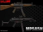 SAC_MP5A5N_Poster_V1_23