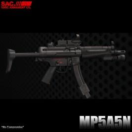SAC_MP5A5N_Poster_V1_31
