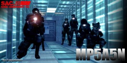 SAC_MP5A5N_Poster_V1_13