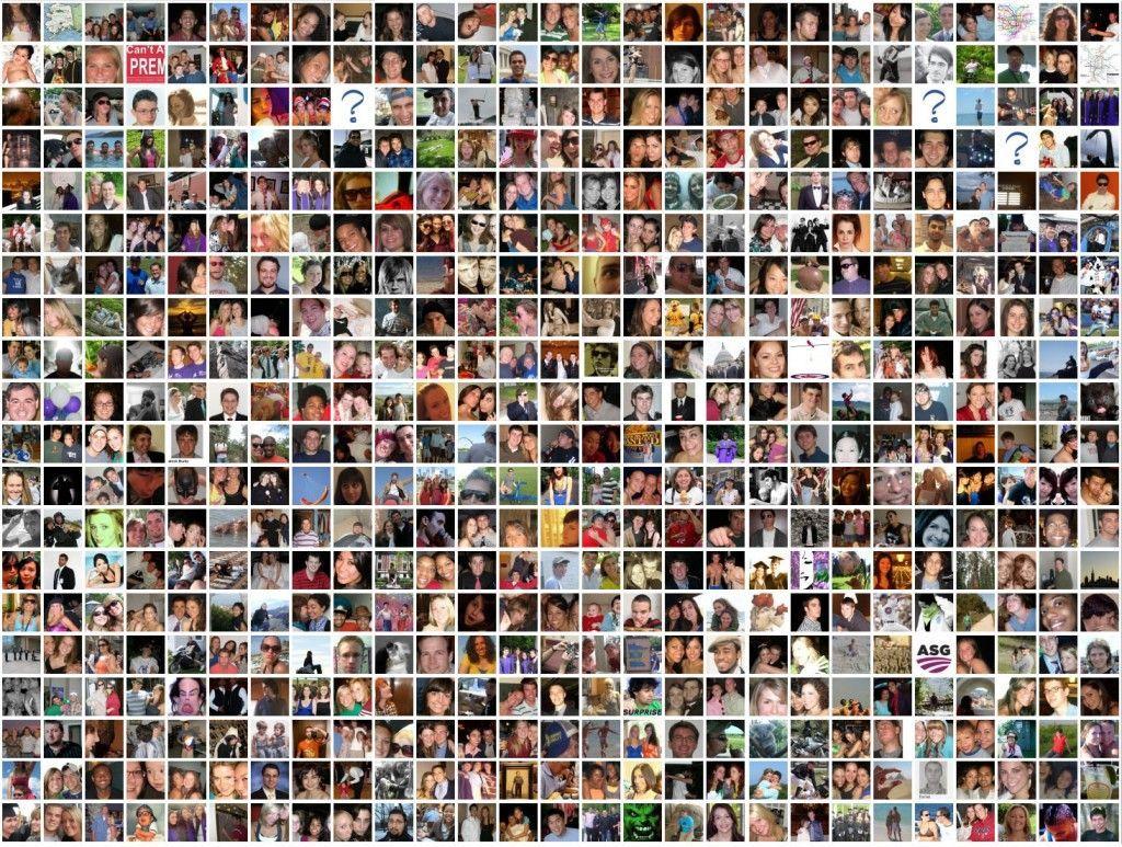 facebook friends 1024x773 Umberto Eco   Dando a cambio nuestra privacidad
