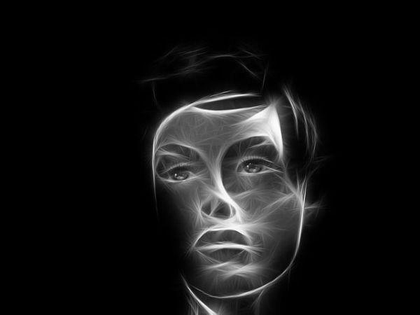 percepcion incosciente