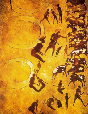 primer-conflicto-especie-Homo-sapiens