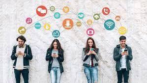 Millennials y Seniors Sociología del Consumo3