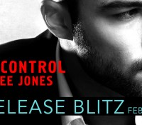 Release Blitz & Giveaway:  Damage Control – Lisa Renee Jones