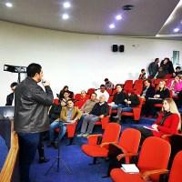 Semana inicia com decisões importantes para os Servidores Públicos de Campo Largo