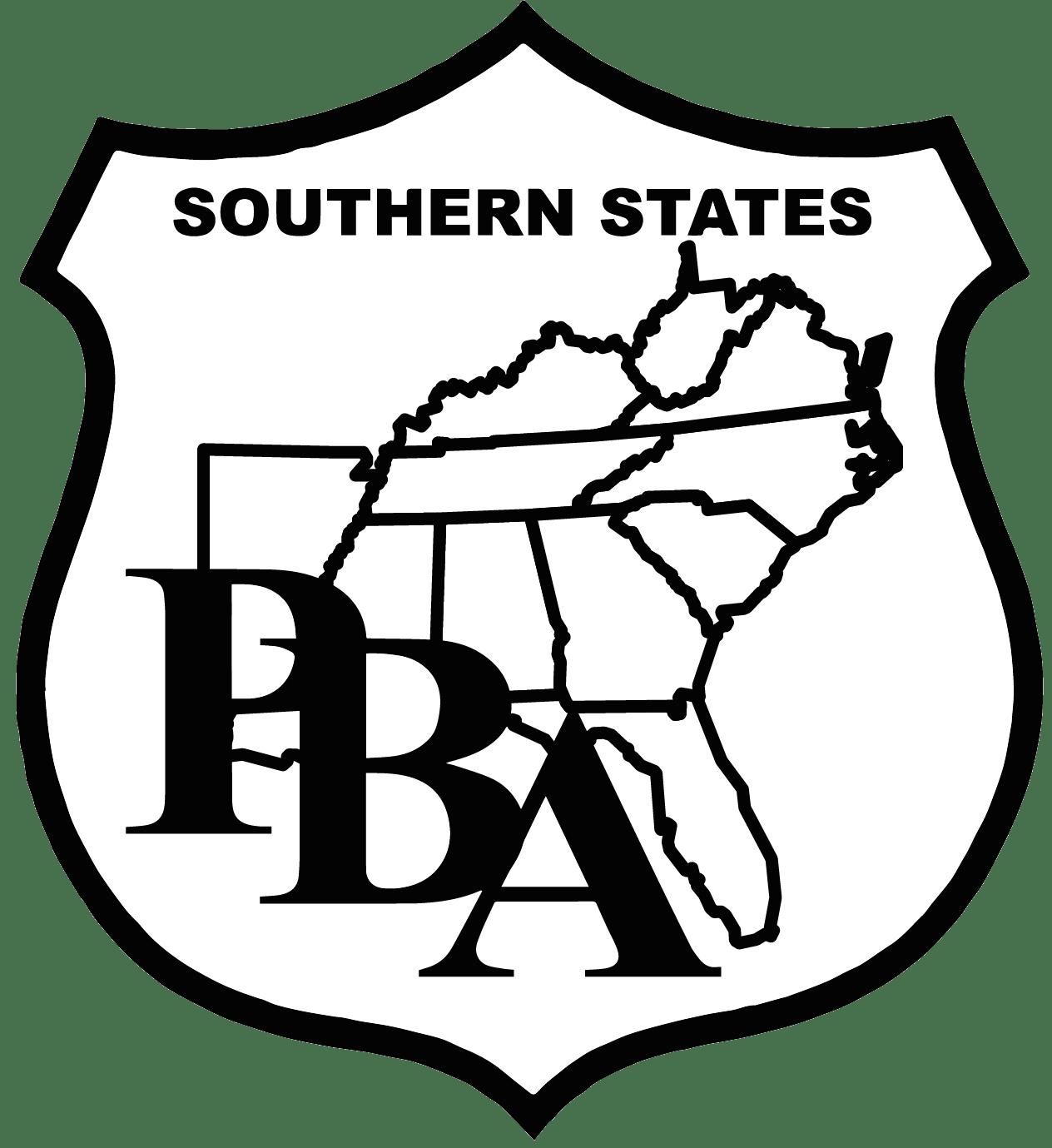 Southern States PBA expresses concern regarding departure