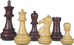 SSPP Chess Club