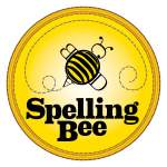 SSPP Spelling Bee