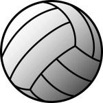 VolleyballHeader