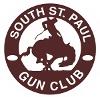 cropped-cropped-sspgc-logo
