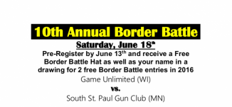 Border Battle Promo 16′ Featured