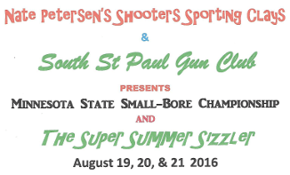 2016 State Smallbore & Summer Sizzler Featured Image