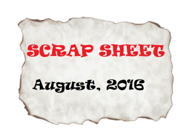 Scrap Sheet Graphic 2016-08