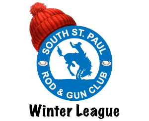 winter-league-icon-full-01